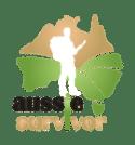 Aussie Survivor